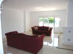 Stuen - Lejlighed iMarbella