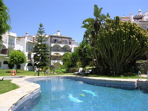 penthouse-mijas-spanien.jpg