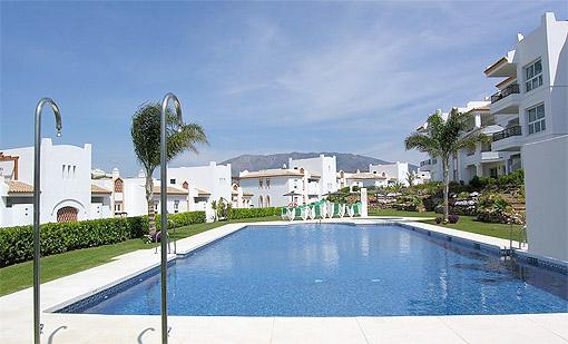lejlighed-spanien-leje1