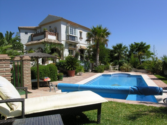 reduced-villa-spain