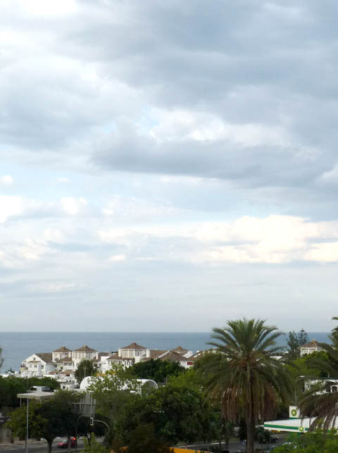 2009-09-14_Marbella-clouds