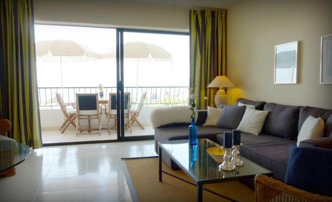 Lejlighed-Riviera-del-sol