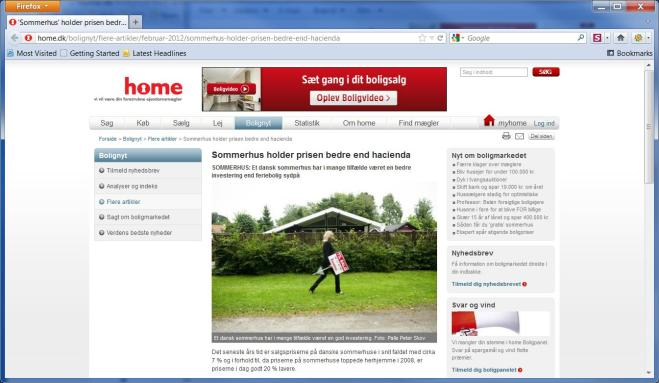 home-omtale2-marts2012